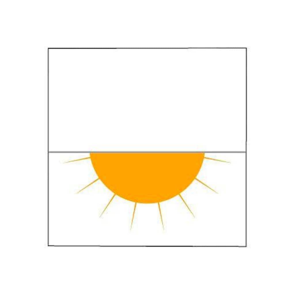sunlines Plissee nach Mass »Young Style Black Out Pastell«, verdunkelnd, energiesparend, mit Bohren, verspannt