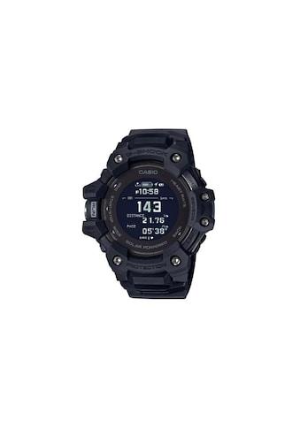 CASIO Smartwatch »G-Shock GBD-H1000-1ER« kaufen
