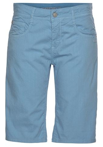 GANG Jeansbermudas kaufen