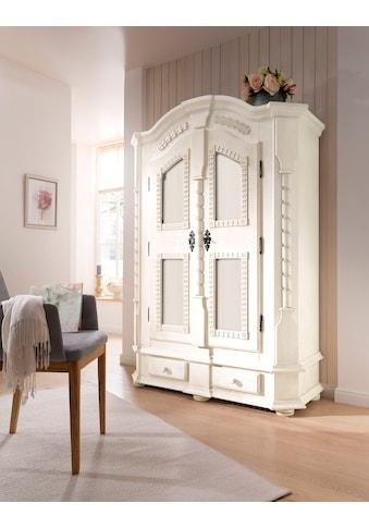 Premium collection by Home affaire Kleiderschrank »Sophia« acheter