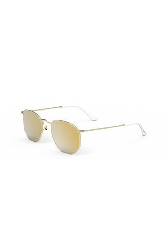 Sonnenbrille »N° TEN« kaufen