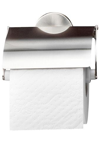 Fackelmann Toilettenpapierhalter »Fusion« kaufen