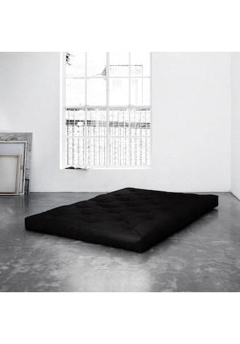 Futonmatratze Karup Design, 16 cm hoch kaufen