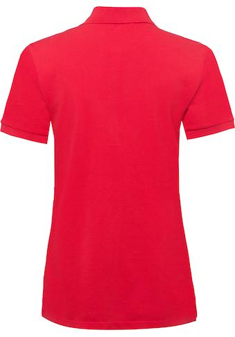United Colors of Benetton Poloshirt kaufen