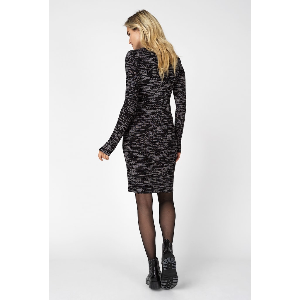 Noppies Kleid