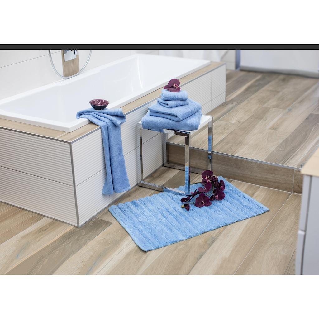 Handtuch Set »0112.23.09«