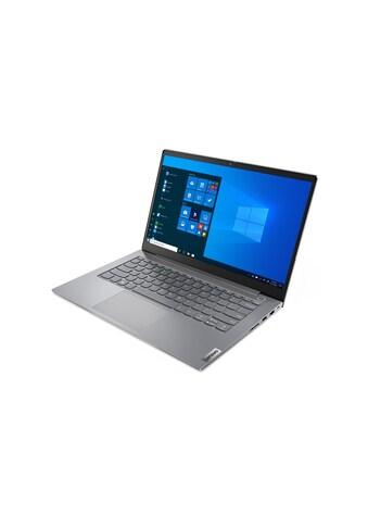 Lenovo Notebook »14 G2 ARE (AMD)«, (256 GB SSD) kaufen