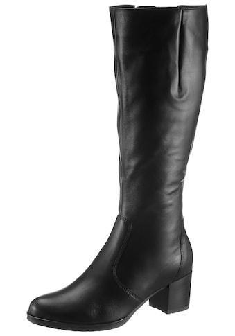 Ara Stiefel »Florenz« kaufen
