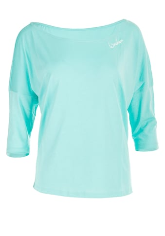 Winshape 3/4-Arm-Shirt »MCS001«, Ultra leicht kaufen