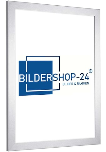 Bildershop-24 Bilderrahmen »Bilderrahmen Monza«, (1 St.), made in Germany kaufen