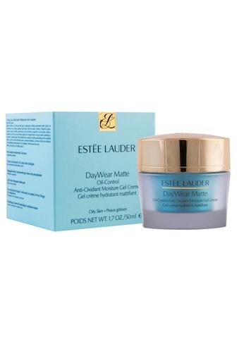 ESTÉE LAUDER Anti-Aging-Creme »Estée Lauder Gesichtscrème DayWear« kaufen