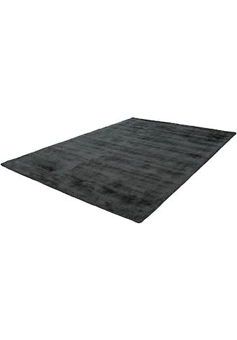 Obsession Teppich »My Maori 220«, rechteckig, 13 mm Höhe, handgewebt, Obermaterial:... kaufen