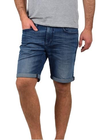 Blend Jeansshorts »Grilitsch« kaufen