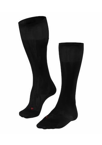 FALKE Skisocken »SK7 Skiing«, (1 Paar), für direkten Schuhkontakt kaufen