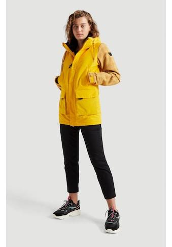 "O'Neill Skijacke »""Explore Snow ""« kaufen"