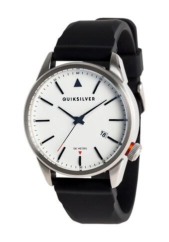 Quiksilver Quarzuhr »The Timebox 42 Silicone« kaufen