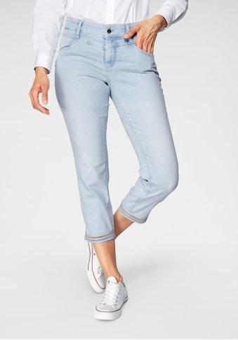 MAC Slim - fit - Jeans »Dream Slim Summer Glam« kaufen