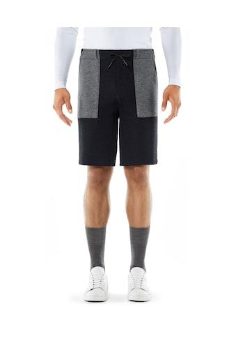 FALKE Shorts »Shorts« kaufen