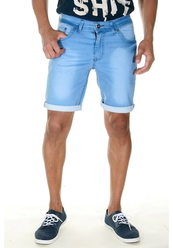 FIOCEO Shorts kaufen