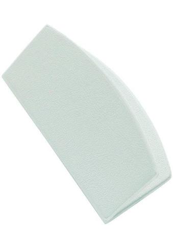 GARDINIA Magnetgriff »Magnet-Clip«, (1 St.), Serie Flächenvorhang Technik Atlanta kaufen