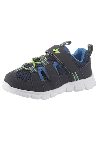 Lico Sneaker »Sorin«, mit praktischem Klettverschluss kaufen