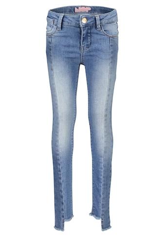 NOP Jeans kaufen