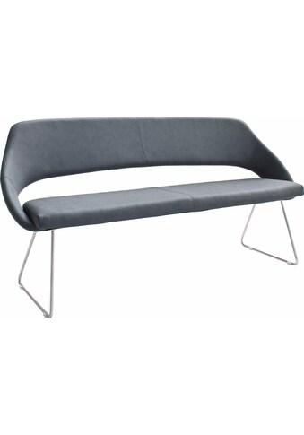 MCA furniture Polsterbank kaufen