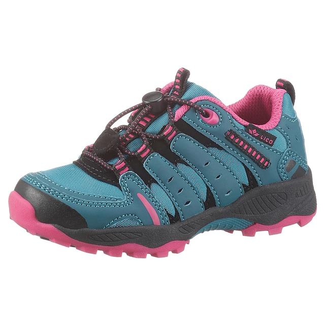 Lico Sneaker »Fremont«