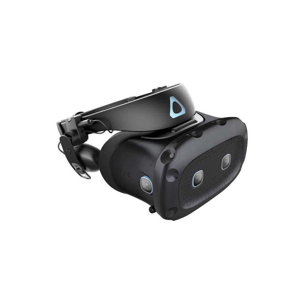 HTC Virtual-Reality-Brille »Vive Cosmos Elite«