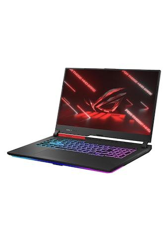 Asus Notebook »ROG Strix G17«, (\r\n 1024 GB SSD) kaufen