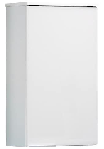 FACKELMANN Hängeschrank »KARA«, Breite 40,5 cm kaufen