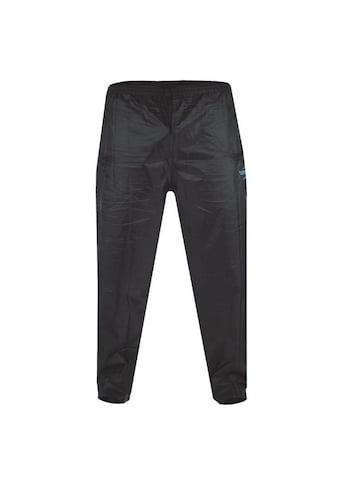 Duke Clothing Regenhose »Herren Regen - Überhose Elba, Kingsize D555« kaufen