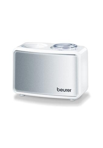 Luftbefeuchter, Beurer, »LB 12 Mini« kaufen