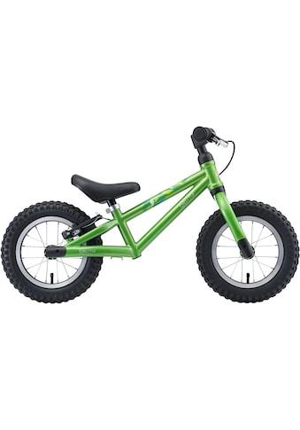 Bikestar Laufrad »MTB« kaufen