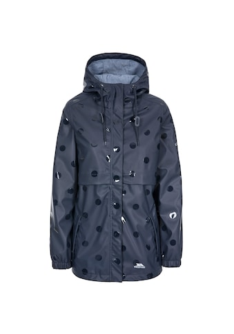Trespass Regenjacke »Damen Jacke Farewell« kaufen