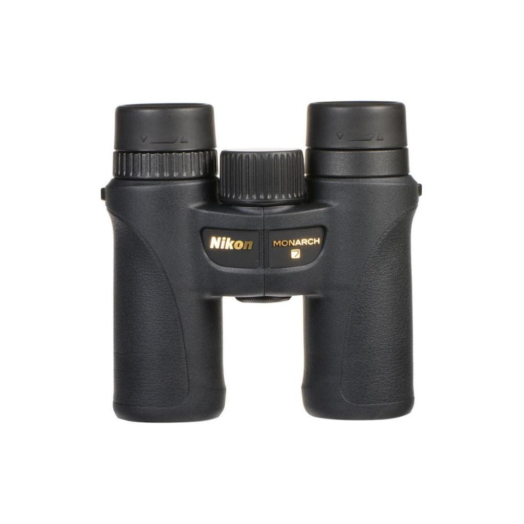Nikon Fernglas »Monarch 7 8x30«