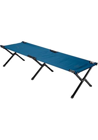 GRAND CANYON Feldbett »TOPAZ CAMPING BED« kaufen