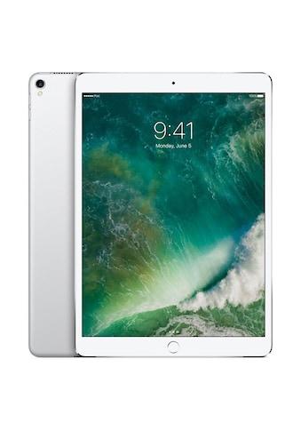 iPad Pro 10,5 Zoll Wi - Fi + Cellular 512 GB, Apple kaufen