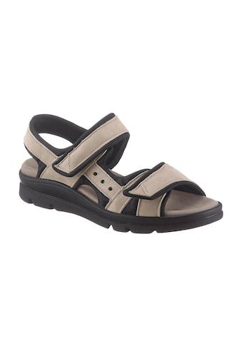 Aco Sandale kaufen