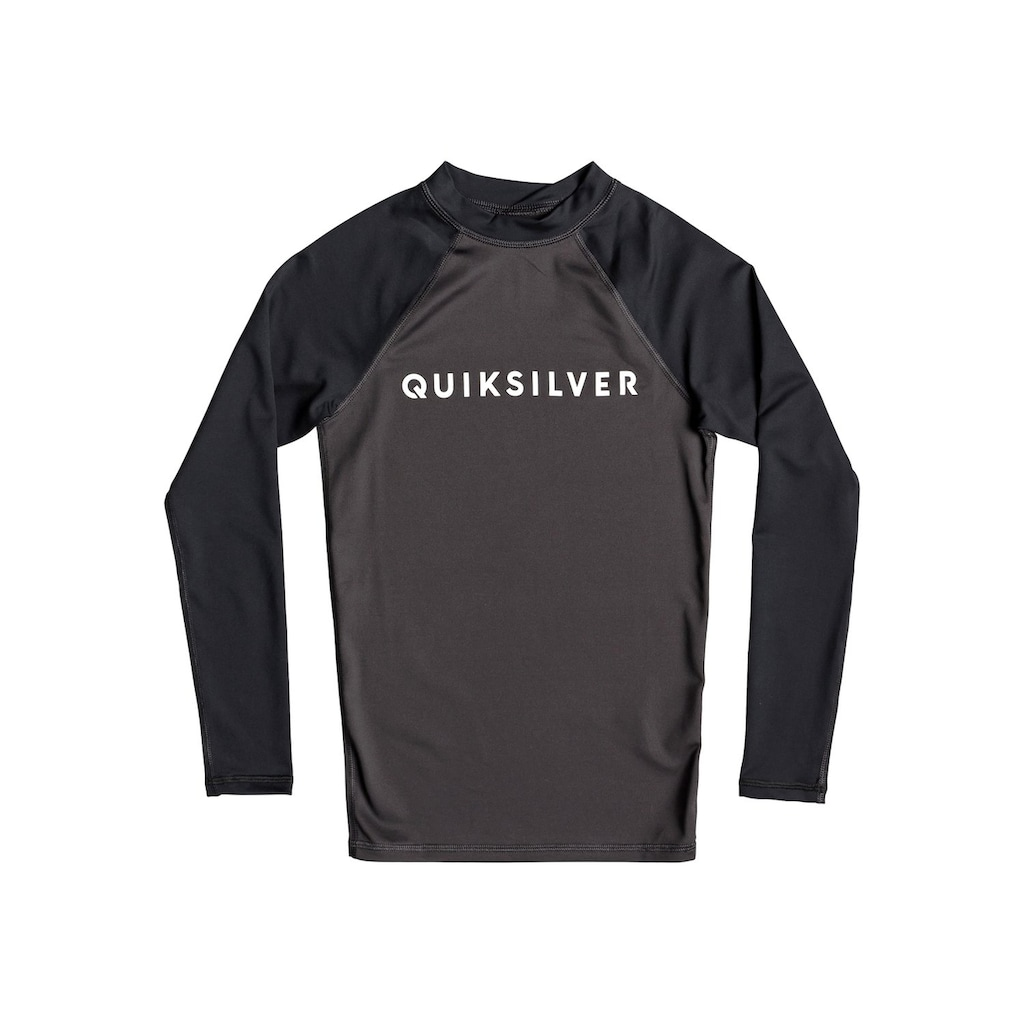 Quiksilver Funktionsshirt »Always There«