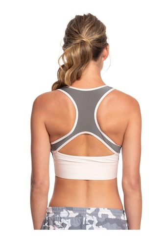 Roxy Sport - BH »Eternal Sunshine« kaufen
