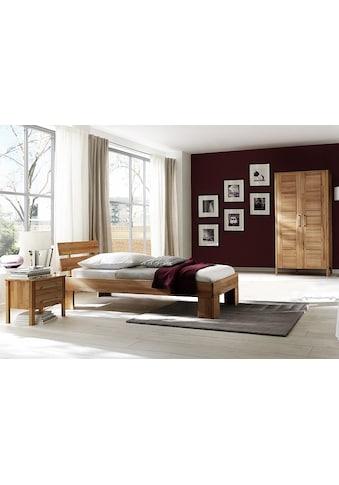 Home affaire Schlafzimmer - Set »Modesty II« kaufen