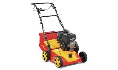 WOLF-Garten Benzin-Vertikutierer »VA 389 B (38 cm)« kaufen