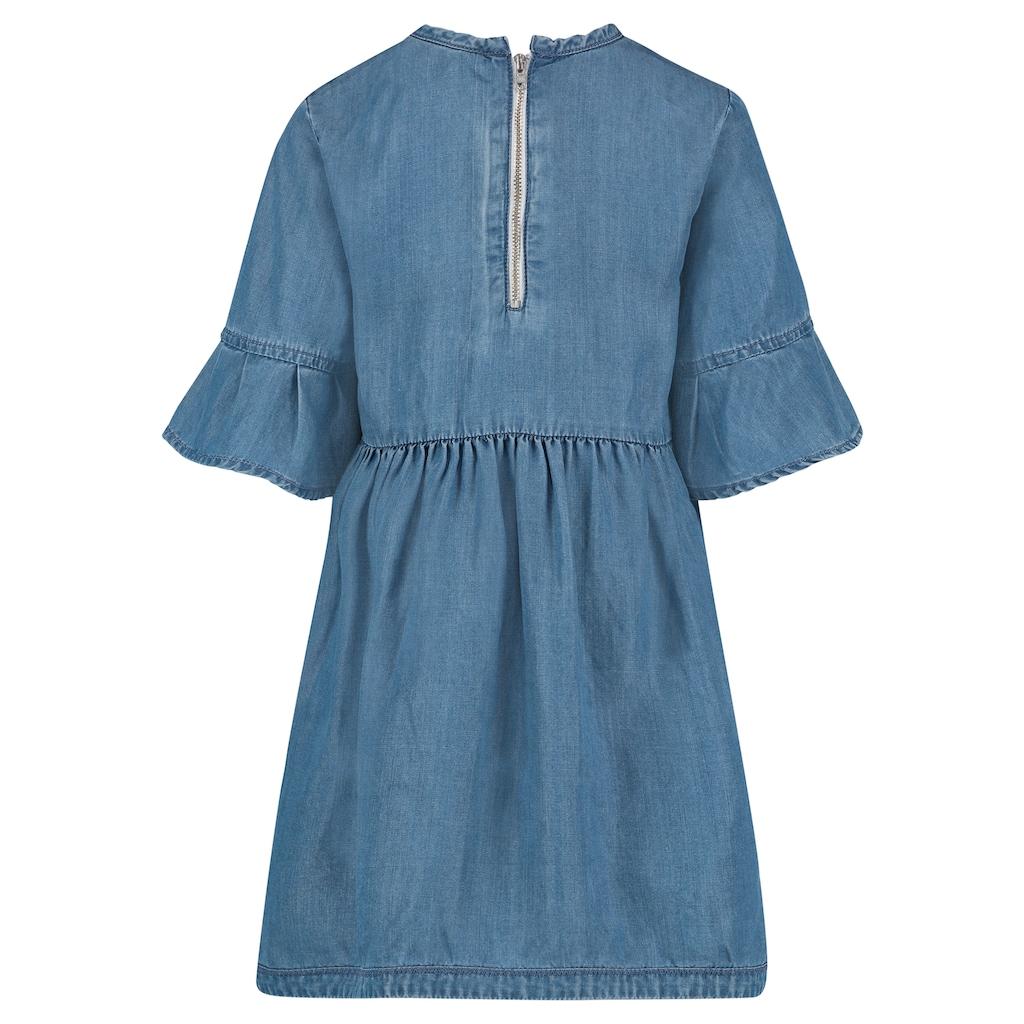 Noppies Kleid