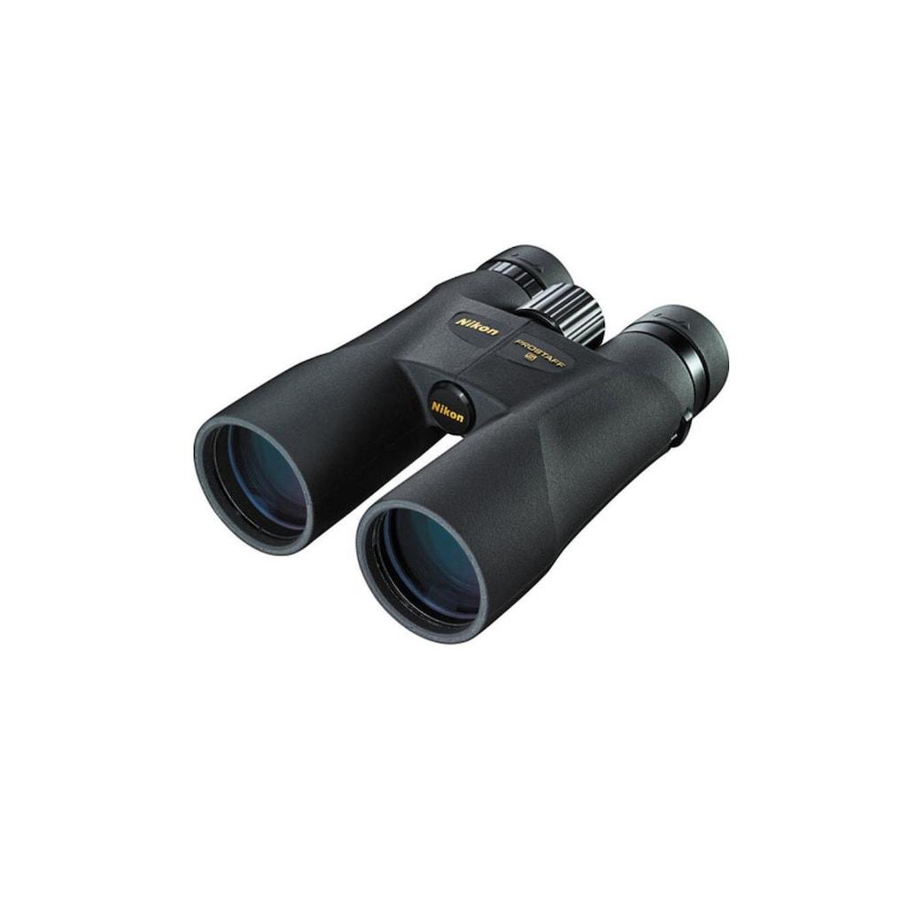 Nikon Fernglas »Prostaff 5 12x50«