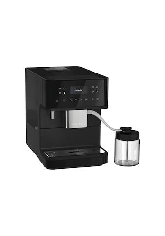 Miele Kaffeevollautomat »CM 6560 Mil« kaufen