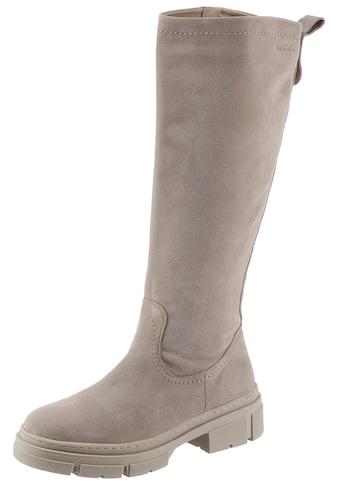 Tamaris Stiefel, mit Touch-It-Ausstattung kaufen