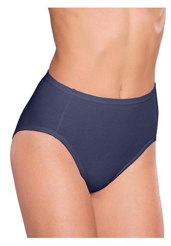 Wäschepur Jazzpants (5 Stck.) kaufen