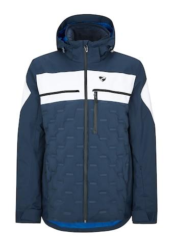 Ziener Skijacke »TAPAACA« kaufen