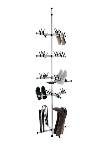 Schuhrondell kaufen